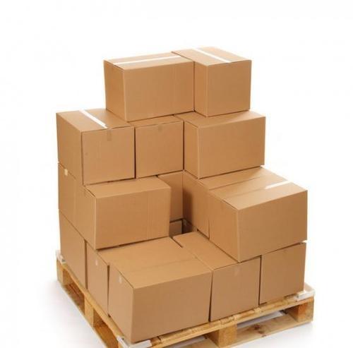 纸箱包装的起源是什么