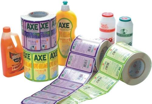 彩印包装行业基本信息