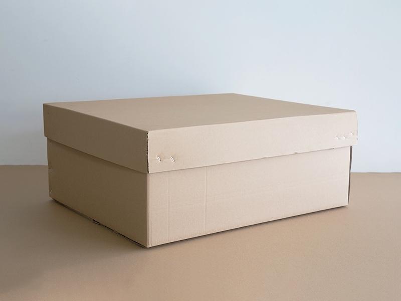 纸箱包装的五大功能+四大设计要点,不看后悔!