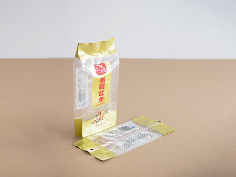 梅州专业吹塑包装生产厂家