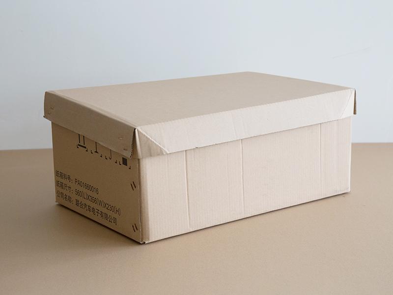 惠州定制纸箱包装厂