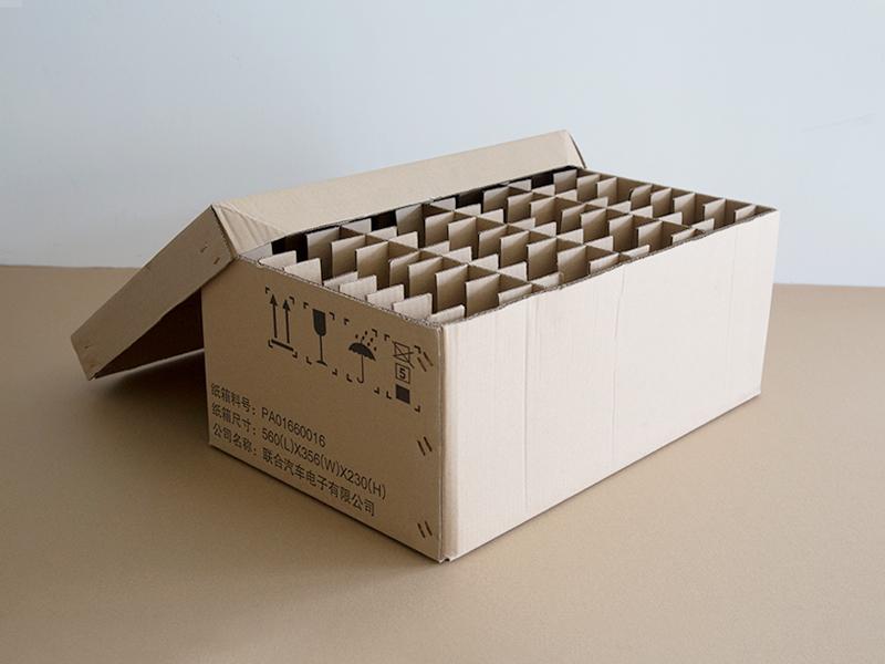 柳江定做瓶贴包装厂家