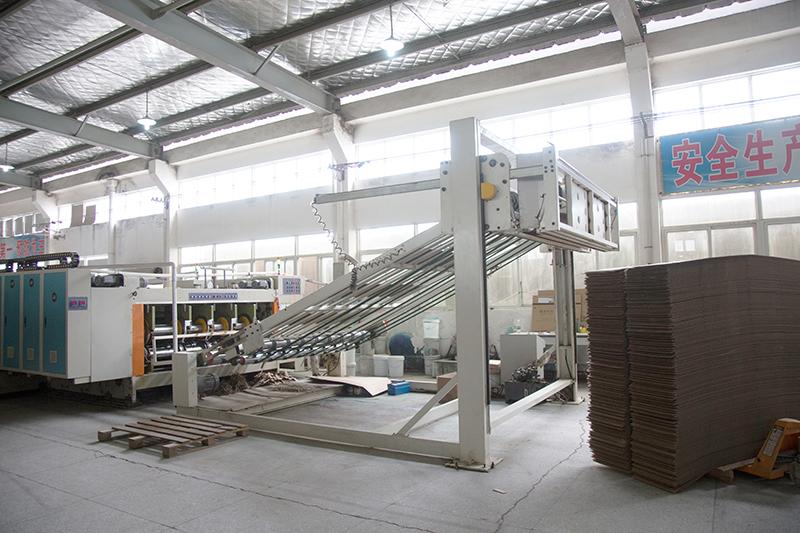 柳州专业包装印刷厂家