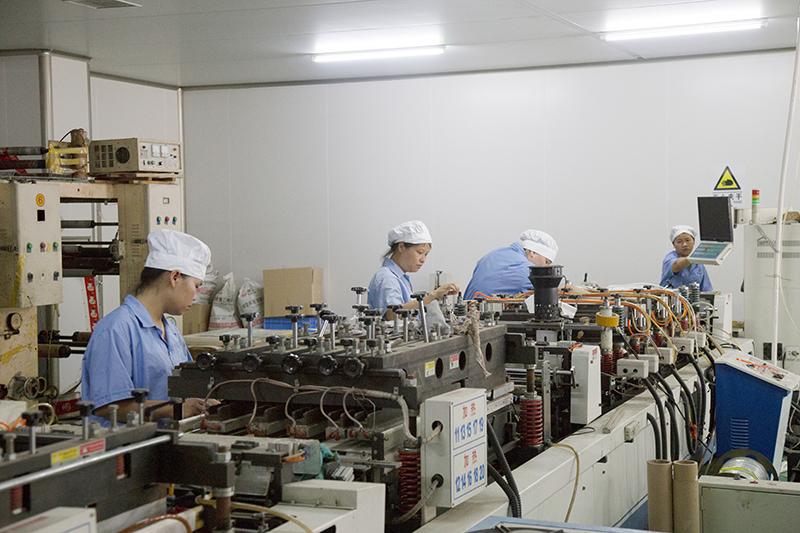 贺州定制纸箱包装厂