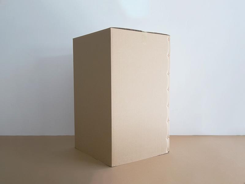 大号纸箱包装